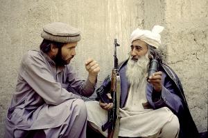 00505_08, Afghanistan, 10/1982, BIO-10380NF5